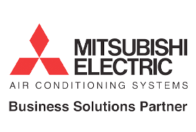 Misubishi approved installer business solutions partner