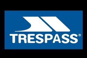Tresspass logo