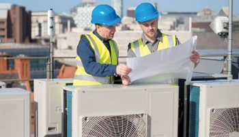 Air Conditioning Design and Installation