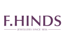 F-HINDS Logo