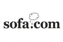 Sofa.com logo