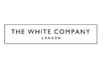 The White Company logo