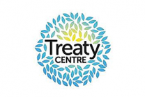 Treaty Centre