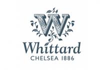 Whittards of Chelsea logo