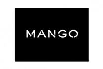 Mango Clothing